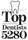 5280 top dentists denver colorado