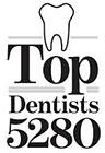 5280 top dentists denver colorado