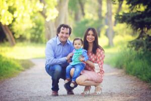 hardy_family